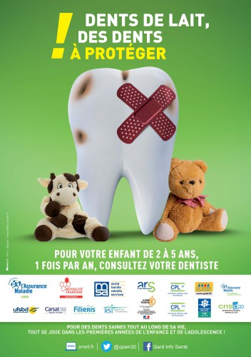 3_Affiches_Campagne_Page_1