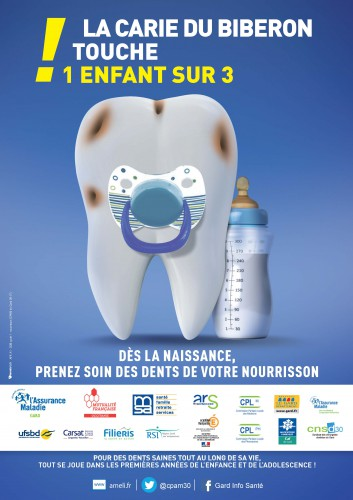3_Affiches_Campagne_Page_3