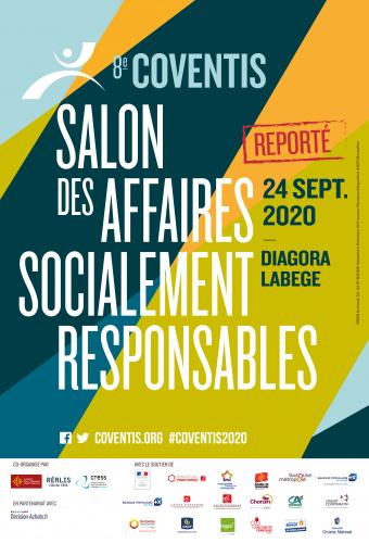 Affiche Coventis-reporte_avec logos copie-01