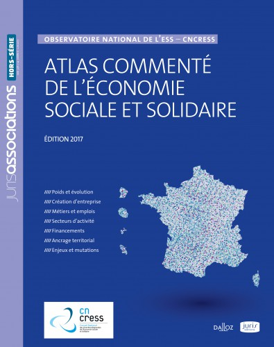AtlasESS2017-Couverture-Vdef