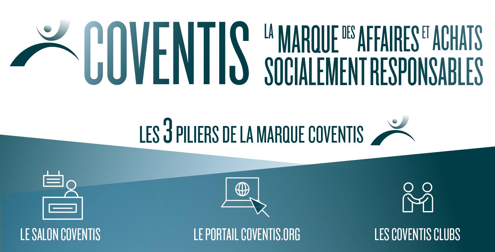 Bandeau news coventis-07
