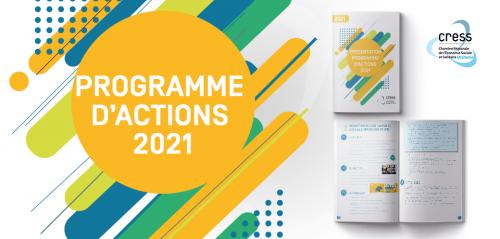 Bandeaux Site Programme actions