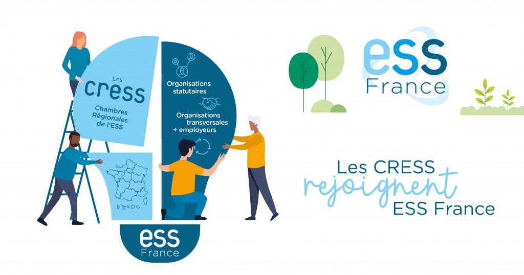 ESS_France_visuel1_800x420px_V3