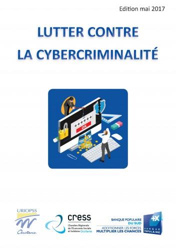 Guide pour lutter contre la cybercriminalité_Page_01