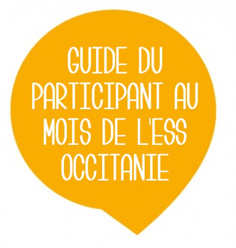 Guideparticipant