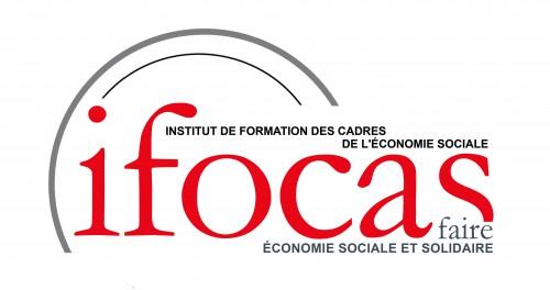 Ifocas_Logofinal