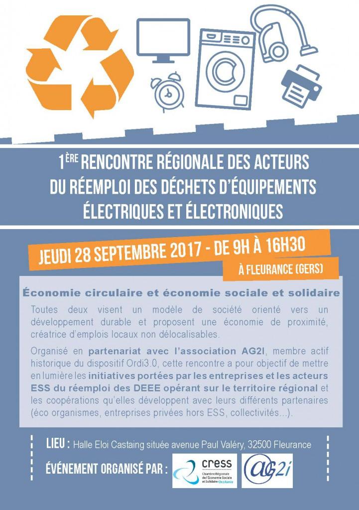 Invitation rencontre régionale DEEE_Page_1