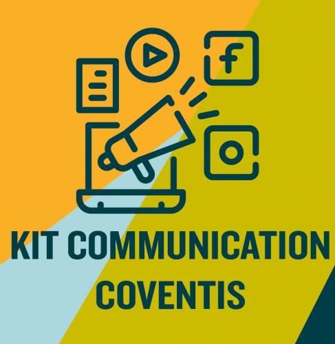 Kit Com-03