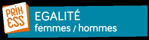 LIBELLES_PRIX_egalite_V1