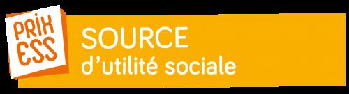 LIBELLES_PRIX_source_V1
