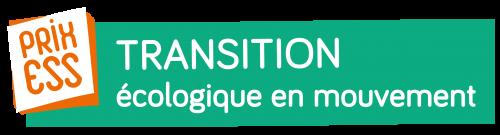 LIBELLES_PRIX_transition_V1
