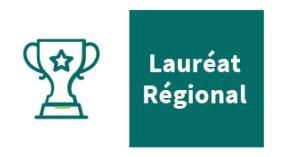 Laureat Regional