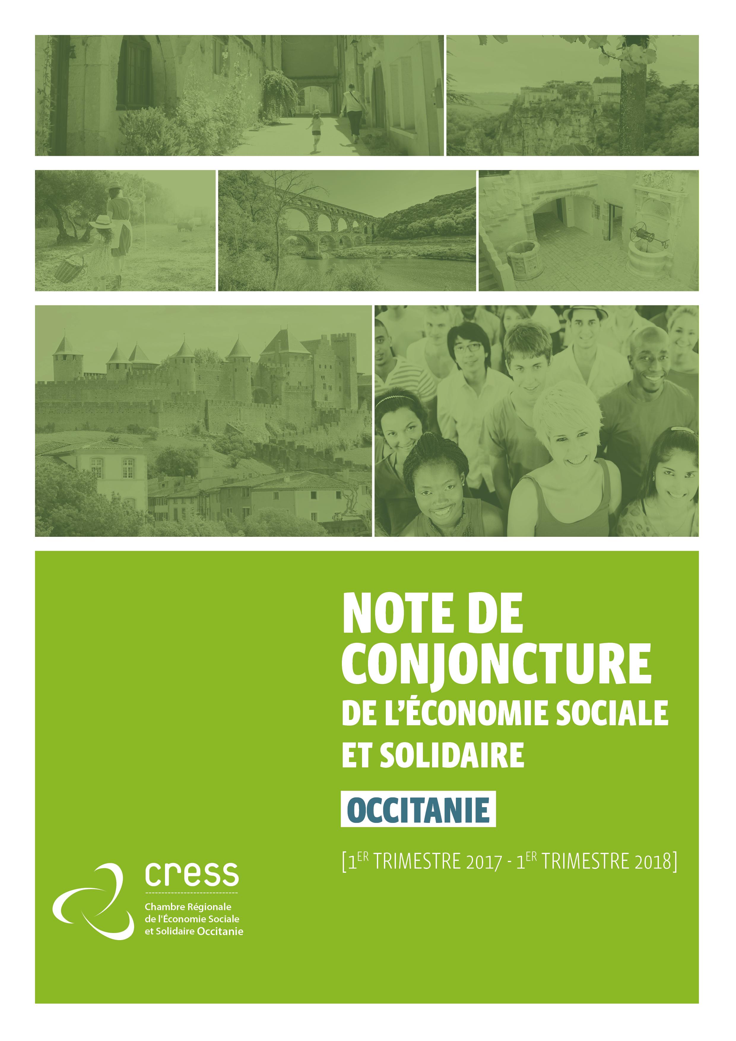 Note de conjoncture_Occitanie_2018_couv