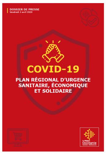 Plan Regional Eco Sol