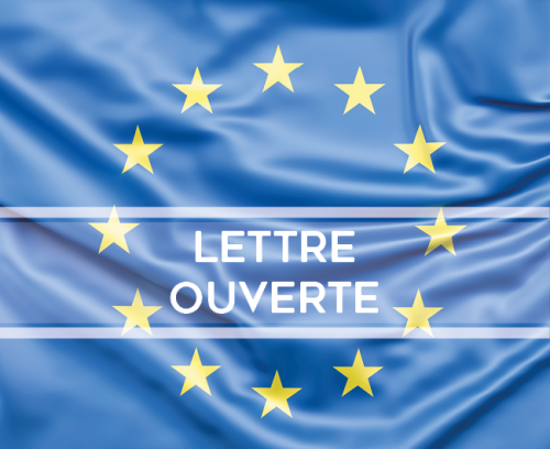 SEE lettre ouverte