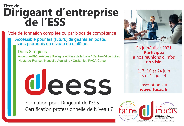 Slide_DEESS_visiojuinjuillet2021