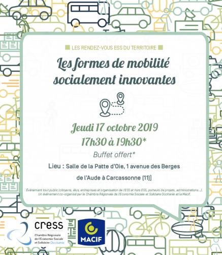 Visuel maCiF Carcassonne-02
