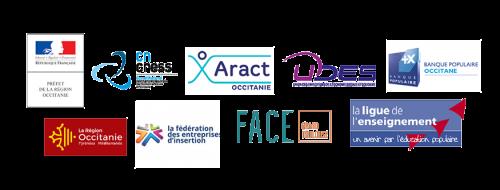 bandeau logos_ORESS 2019_V2