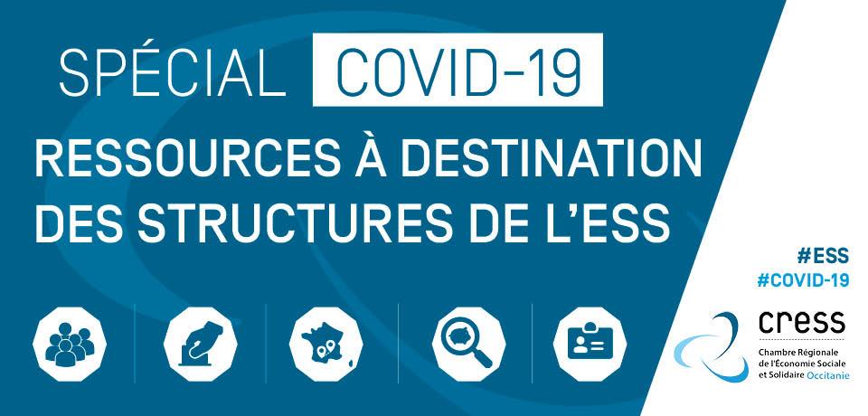 bandeau site action_Covid19