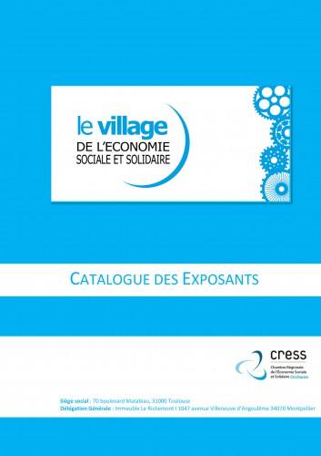 catalogue en ligne-1