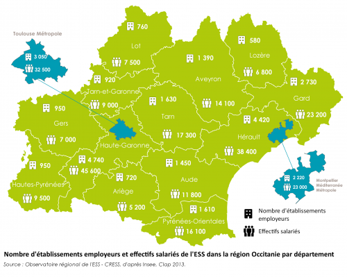 depts_metropoles_occitanie_2013