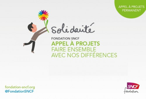fondation_SNCF_RNMA_faire_ensemble_avec_nos_differences