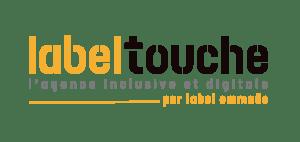 logo-label-touche