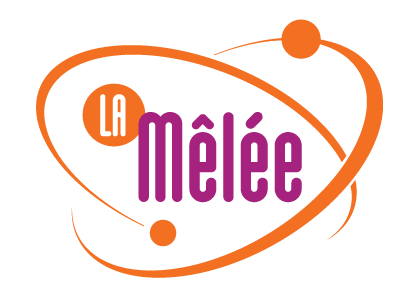 logo_Melee_version_quadri-Converti