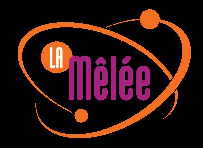 logo_Melee_version_quadri-Converti