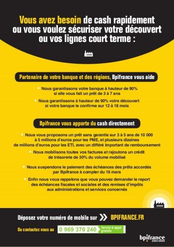 plan-de-soutien-durgence-aux-entreprises-2-638
