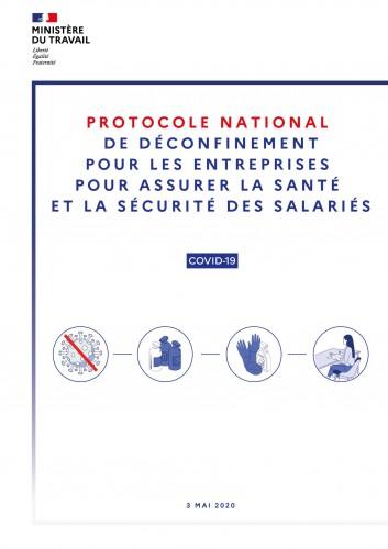 protocole-national-de-deconfinement (1)_Page_01