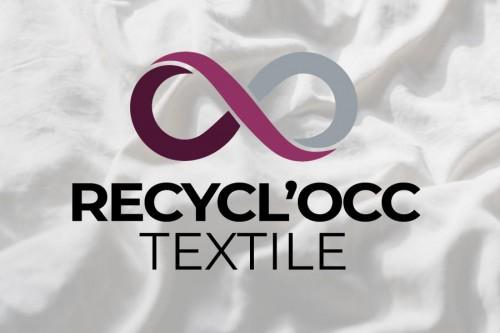 recyclocc_image