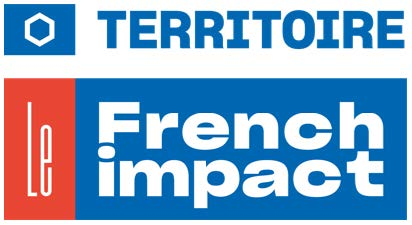territoire French Impact