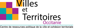 villesetterritoires_logo2018_2_300x100px